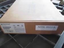 CheckPoint L50 CPAP-SG86-HA 308356 Security Gateway 86 Appliance 6 Sec Blades EU