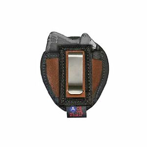 PHOENIX ARMS HP-22 & HP-25 CONCEALED IWB HOLSTER BY ACE CASE - USA MADE