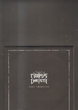 CORPUS CHRISTII - lost chapters EP 10""