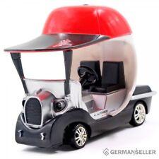 Golfcaddy ferngesteuert RC Mini Auto Kinder Spielzeug mit Licht