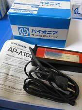 Netzteil / AC-Adapter / AP-A108 / QWZ-441 für SONY CCD-V8E / Pioneer VE-M800 NEU