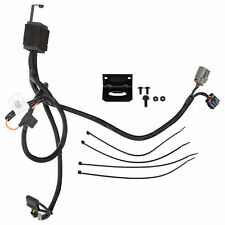2013 kia sorento trailer hitch, 2008 kia sorento trailer wiring harness, 2013 kia sorento wiring diagrams, on 2013 kia sorento trailer wiring harness