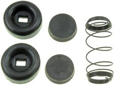 Drum Brake Wheel Cylinder Repair Kit Front,Rear Dorman 13688