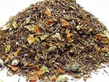 100g de bonne humeur meilleure humeur, rooibos aromatisé sans thé rooibusch rotbusch