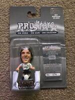 Corinthian Prostars Hernan Crespo Chelsea Away Platinum Pack Series 33