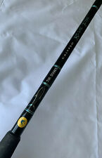 Calypso Blue Fin BLF-937 6' 30-80 lb. Heavy Action Trolling Fishing Rod