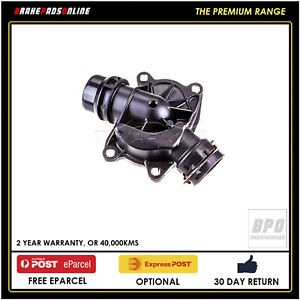 Thermostat for BMW X5 E53 - TTH587