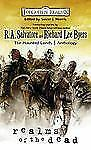 Realms of the Dead: A Forgotten Realms A Mass Market Paperback 9780786953637