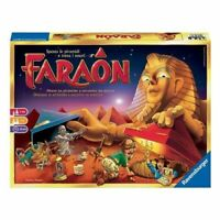 Faraon gioco da tavolo Ravensburger