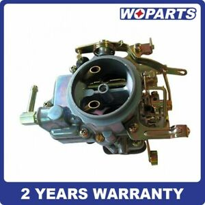 Carburetor Carb Fit For Nissan Datsun Sunny B210 Pulsar Cherry Truck 16010-H1602