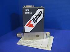 Tylan 2900 Mass Flow Controller N2, 20SLPM, NEW
