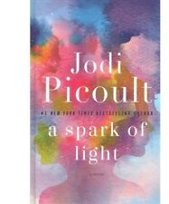 A SPARK OF LIGHT JODI PICOULT EBOOK