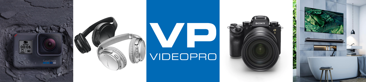Videopro Australia