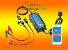 Victron BlueSmart IP65 12/15 Batterieladegerät 12V 15A 230V alle Batterietypen