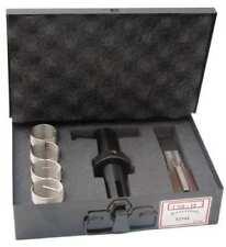 CHRISLYNN 82204 Helical Insert Repair Kit,M45 X 4.5 4 pcs.