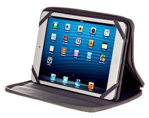 iPad mini case M-Edge Folding Stand cover jacket - Less Than Half Price!!!