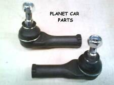 VAUXHALL VECTRA B 95-02 OUTER 2 TRACK ROD ENDS (PAIR)