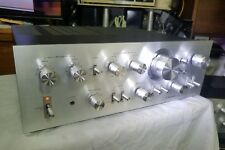 """Pioneer sa-9500ii in very good condition """"upgraded"""""""