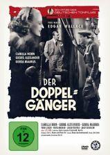 DVD - Der Doppelgänger