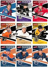 2010-11 VICTORY COMPLETE SET 1-350 +GAME BREAKERS + STARS OF THE GAME a