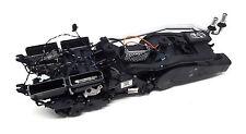 Original Audi A8 S8 4H Heizung Klimakasten Motor Gebläse Klima 4H0820004C