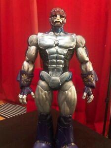 MARVEL LEGENDS X-Men SENTINEL for customizing plus fodder