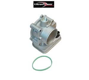 ELECTRONIC THROTTLE BODY FOR JEEP COMPASS & PATRIOT 2007-2017 2.0L / 2.4L