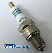 Denso iridium bougie nouvelle iw24 / Kart Rotax Max Mini / nextkarting