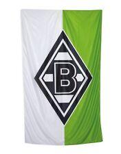 Fahne Hissfahne Hissflagge XXL Gladbach Borussia Mönchengladbach NEU!!!OVP!!