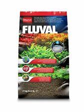 New listing Fluval Plant and Shrimp Stratum