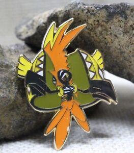 Pokemon Tapu Koko Pin Official Pokemon Pin