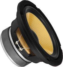 Monacor SPH 200 Ke High-Tech-Bassmitteltöner 120 W