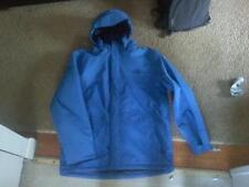 Northface Inlux Insulated Jacket