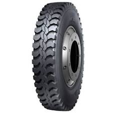 8.25R16 TT Goodride CB981 TT 16PLY 128/116L*ON&OFF ROAD DRIVE Truck Tyre + Tube*