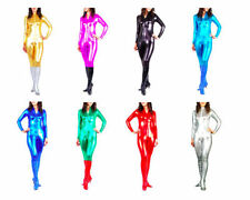 Handmade Lycra Complete Outfit Fancy Dresses