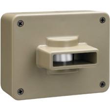 Chamberlain Cwpir Weatherproof Outdoor/Driveway Wireless Motion Alarm and Alert