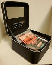 Ulta Beauty Love Makeup Color Essentials Collection cosmetics & case