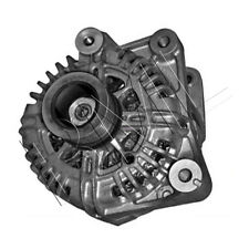 BMW SERIES Z1 1988 TO 1991 ALTERNATOR OE. PART- 12 31 1 289 403 / DRA4170FD