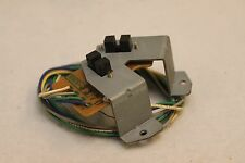 Parts from Pioneer reel to reel RT-909 RT-901- tape counter sensor