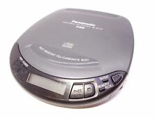Tragbare CD-Player