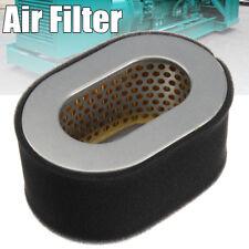 Filtro Aire Combustible Filter Motor Coche Para Kipor KDE5000 Diesel Generador