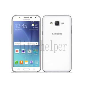 "Samsung Galaxy J5 Duos (2015) J500H/DS J500H 13MP Dual SIM Android 5.0"" Phone"