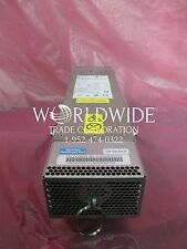 IBM 74Y6220 5628 1600W AC Power Supply PS for 9117-MMA 8234-EMA