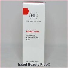 Holy Land HL Reveal Peel with Natural Alpha Hydroxy Acids 75ml