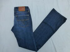 WOMENS LUCKY BRAND LOLA BOOTCUT JEANS SIZE 2x31.5 #W2775