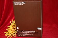 DR PERRICONE NEUROPEPTIDE FACIAL CONFORMER FACE CREAM HUGE 2 OZ AUTHENTIC BOXED