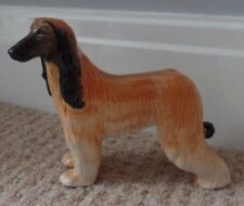 Unboxed 1960-1979 Date Range Brown Beswick Pottery Dogs