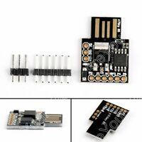 1Pcs ATTINY85 Digispark Kickstarter Micro USB Development Board For Arduino USA
