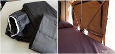 SUMMER Fitted Sheet Only Roof Top Tent / Rooftop  Mattress 2400 x 1400