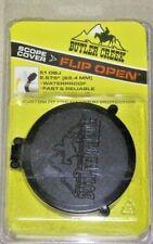 """Butler Creek Scope Cover Flip Open #51 OBJ 2.575"""" NEW"""